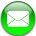 depositphotos_1045324-stock-photo-mail-envelope-icon-button.jpg
